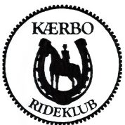 Kærbo Rideklub