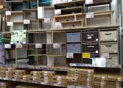 【お買い得】オシャレで使える!新生活で役立つカラーボックスはコーナンオリジナルがお勧め。