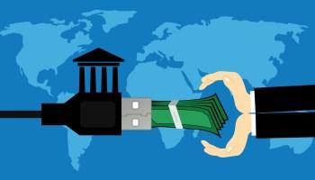 Send and receive money kaetech digital