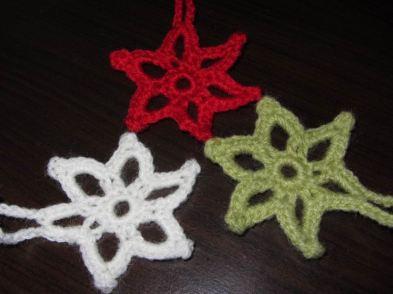 """""""Star for Christmas"""""""