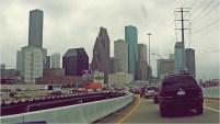 Houston resize for web 037