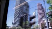 Houston resize for web037