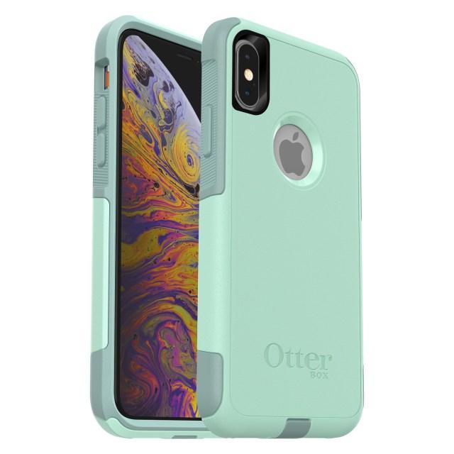 OtterBox นำขบวนเปิดตัวเคสกันกระแทก โดนใจสาวก iPhone ทุกรุ่น iPhone Xs , Xs Max และ XR 17