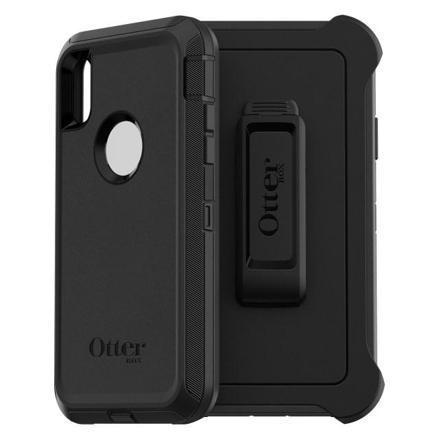 OtterBox นำขบวนเปิดตัวเคสกันกระแทก โดนใจสาวก iPhone ทุกรุ่น iPhone Xs , Xs Max และ XR 9