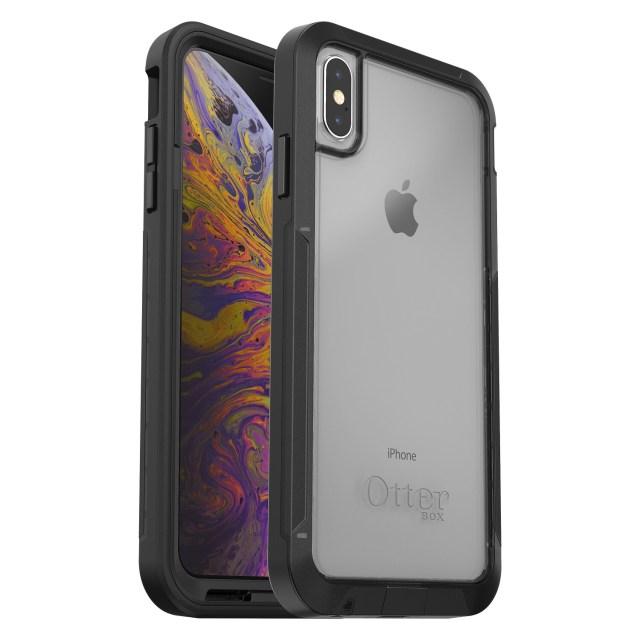 OtterBox นำขบวนเปิดตัวเคสกันกระแทก โดนใจสาวก iPhone ทุกรุ่น iPhone Xs , Xs Max และ XR 13