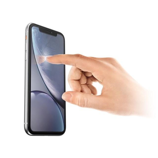 OtterBox นำขบวนเปิดตัวเคสกันกระแทก โดนใจสาวก iPhone ทุกรุ่น iPhone Xs , Xs Max และ XR 19