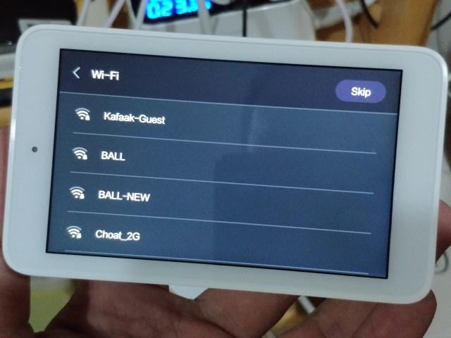 รีวิว Xiaomi Mi Jia Multifunction Air Monitor เครื่องวัดคุณภาพอากาศแบบครบเครื่อง 12