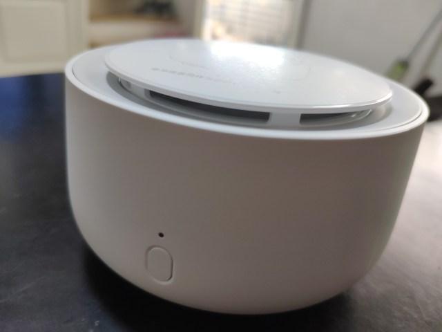 รีวิว Xiaomi Mi Jia Mosquito Repellent เครื่องไล่ยุงตัวจิ๋ว เวิร์กหรือไม่ยังไง? 7