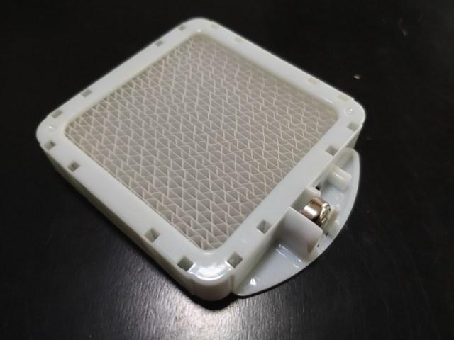 รีวิว Xiaomi Mi Jia Mosquito Repellent เครื่องไล่ยุงตัวจิ๋ว เวิร์กหรือไม่ยังไง? 5