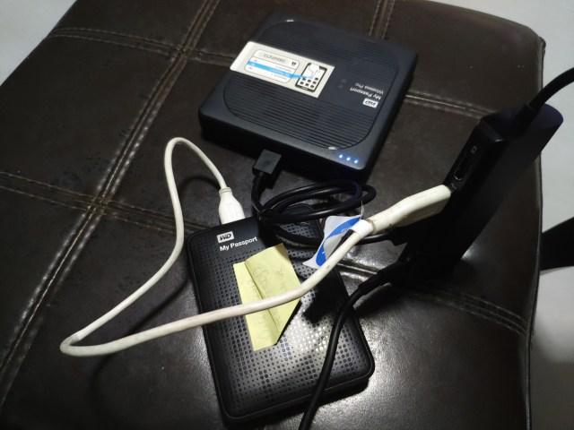 รีวิว Choetech HUB-M05 6 in 1 Multiport USB-C Adapter คู่ใจโน้ตบุ๊กยุคใหม่ 6