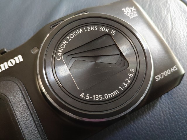 พรีวิว Huawei P30 เวอร์ชันเน้นกล้องเป็นหลัก และโฟกัสไปที่การเที่ยว และความเป็นติ่ง 5