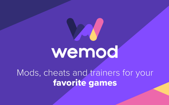 WeMod Mods, cheats and trainers for your favorite games วีม็อด ตัวโกงเกมสำหรับเกมโปรดของคุณ