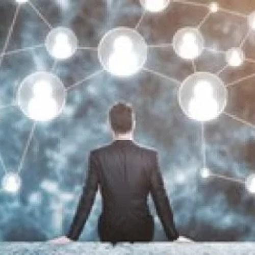 HR Analytics & Dashboarding – Advanced Course