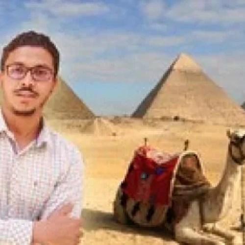Learn spoken Arabic- daily life conversations