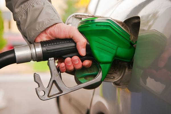 Переход на топливо стандарта'Евро-5 в России может быть отложен