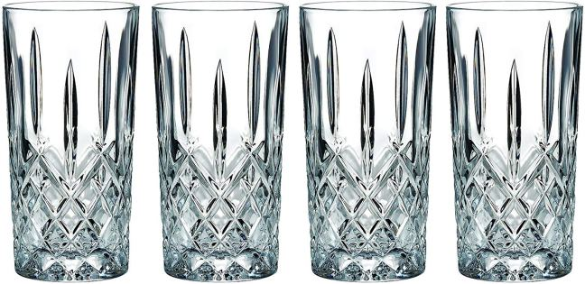 Marquis-by-Waterford-Markham-Hiball-Collins-Glasses