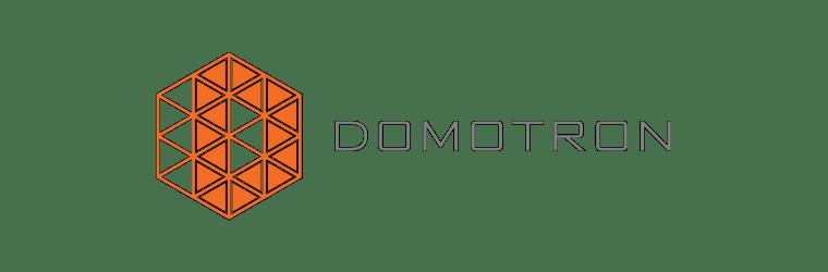 Díl 49. – Domácí automatizace v podání Domotronu