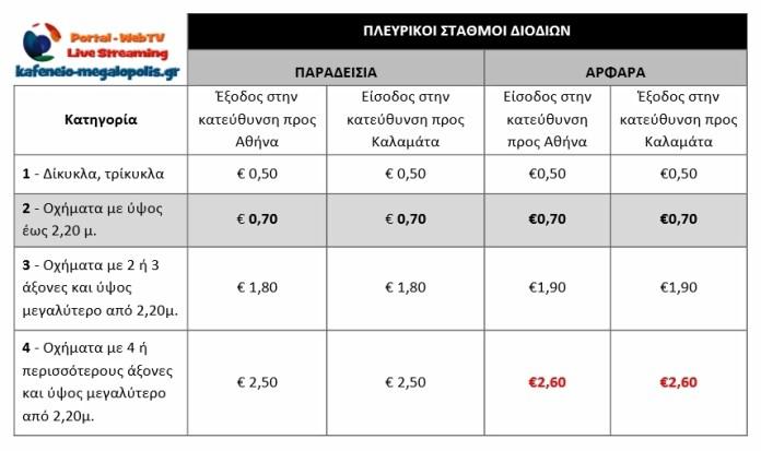 diodia2015-1