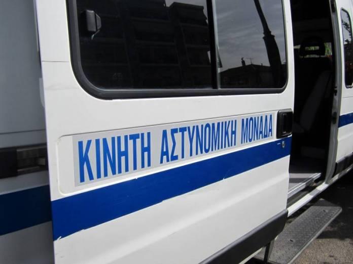 astynomia-kinitimonada (1)