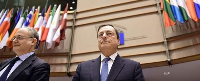 Ανοίγουν τη Δευτέρα οι τράπεζες μετά την αύξηση του ELA