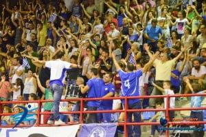 volley-greece-hungary (6)