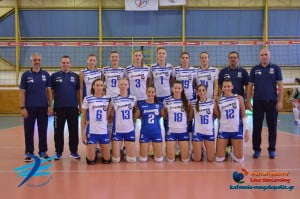 volley-greece-hungary1