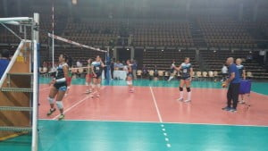 volley-hungary