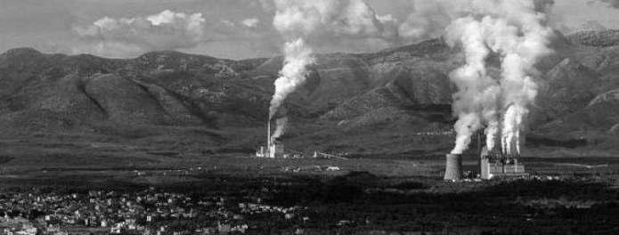 Ψήφισμα του Δ.Σ. Μεγαλόπολης για την στήριξη του λιγνίτη και το μέλλον του ενεργειακού κέντρου της ΔΕΗ