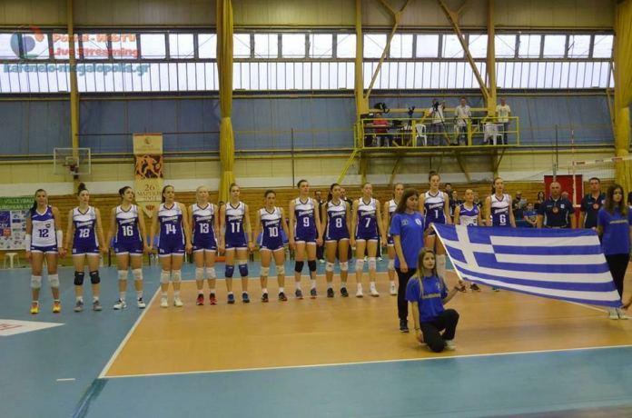 volley-ellada2