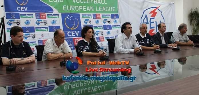 volley-press1