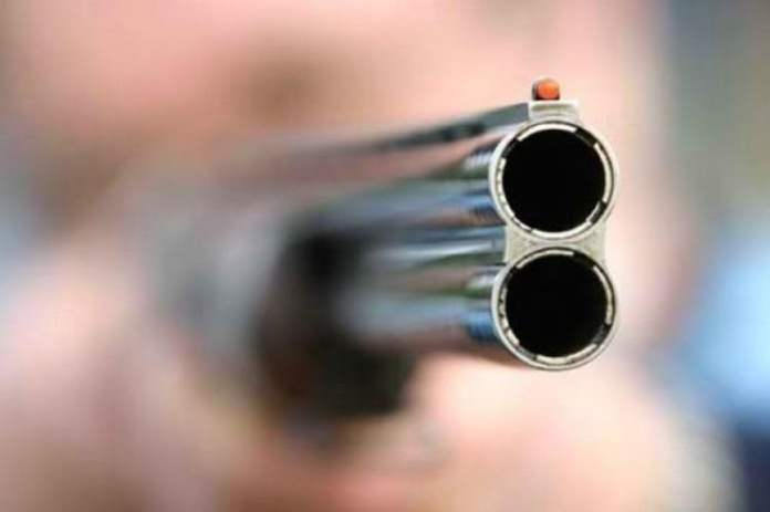 Σκηνές Φαρ Ουέστ με πέντε τραυματίες στο Κοπανάκι