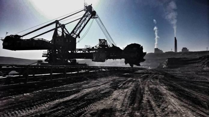 11 θέσεις στα Ορυχεία Μεγαλόπολης με 8μηνη σύμβαση εργασίας