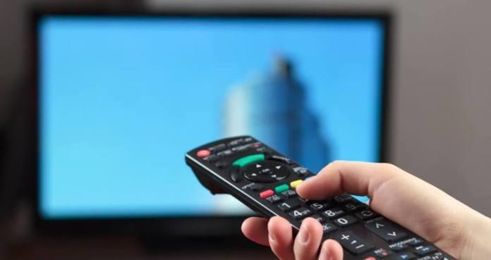 Διαβούλευση για τις περιοχές χωρίς πρόσβαση στα τηλεοπτικά κανάλια στην Αρκαδία
