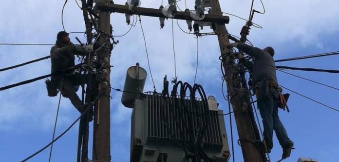 Διακοπή ηλεκτροδότησης σε χωριά του Δήμου Μεγαλόπολης την Πέμπτη 11 Οκτωβρίου