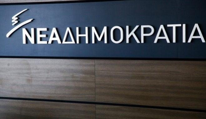 «Λευκός καπνός» στη συνάντηση Αυγενάκη με «γαλάζια» στελέχη της περιφερειακής αρχής Πελοποννήσου