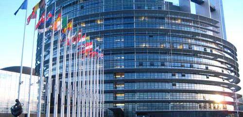 """Η Μεγαλόπολη """"κοιμάται"""" και στην Ευρώπη αποφασίζουν για τις χρηματοδοτήσεις της μεταλιγνιτικής εποχής."""