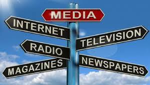 Εμφανίσεις Υποψήφιων σε Τηλεόραση, Ραδιόφωνα και Διαδίκτυο: Τι απαγορεύεται, τι επιτρέπεται και πότε