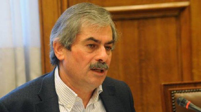 Θαν. Πετράκος: Είναι η ώρα για πολιτικές κινήσεις θάρρους και αποφασιστικότητας