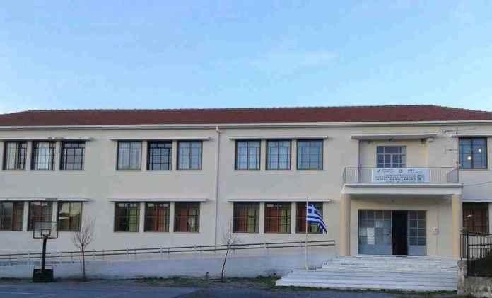 Δημόσιο ΙΕΚ Μεγαλόπολης: Ενημέρωση για τις τελικές εξετάσεις χειμερινού εξαμήνου