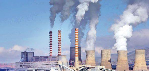 Ζήτω η απολιγνιτοποίηση! – 8 λιγνιτικές μονάδες σε λειτουργία ! Σοβαρά προβλήματα στην αγορά ηλεκτρικής ενέργειας