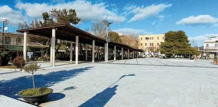 Οι προτάσεις του τοπικού συμβουλίου Μεγαλόπολης για την μεταλιγνιτική περίοδο