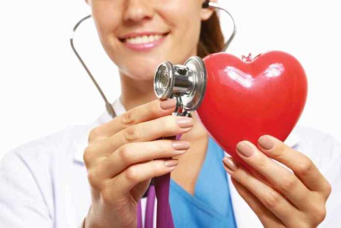 Ομιλία για θέματα Υγείας στο ΚΑΠΗ Μεγαλόπολης την Τετάρτη 26 Φεβρουαρίου