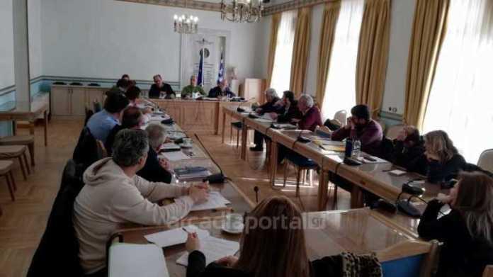 Τι αποφάσισε η επιτροπή για το λιγνιτόσημο (video)