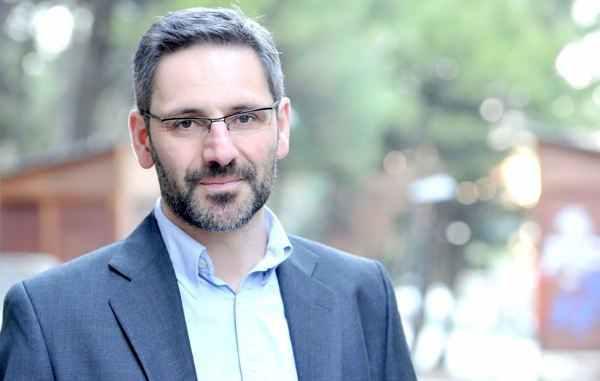 Λ. Ιωαννίδης: Η μάχη του master plan για την περιοχή χάθηκε – Ας μη χαθεί και η κρίσιμη μάχη των εδαφικών σχεδίων