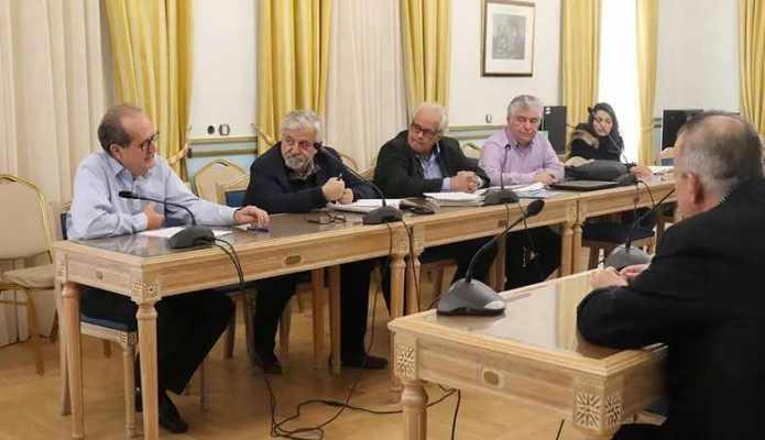 Τα έργα που θα προταθούν για υλοποίηση την επόμενη 2ετία στην Μεγαλόπολη – Γιατί κάποιοι επιμένουν ότι δεν έχουν σχέση με την μεταλιγνιτική εποχή;