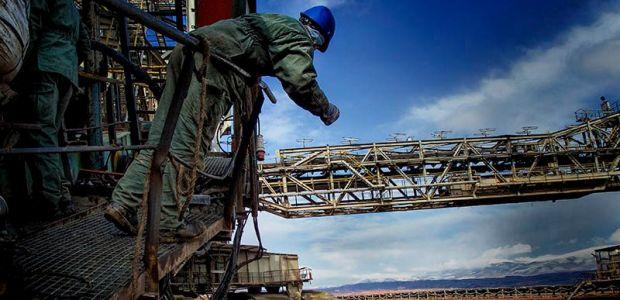 Η Προκήρυξη για τις 202 θέσεις στο Ορυχείο Μεγαλόπολη με 8μηνη σύμβαση