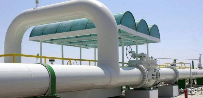 Αντιρρήσεις υπέβαλε η ΔΕΔΑ για τις άδειες διανομής αερίου σε πόλεις της Πελοποννήσου από την HENGAS – Ικανοποίηση Νίκα