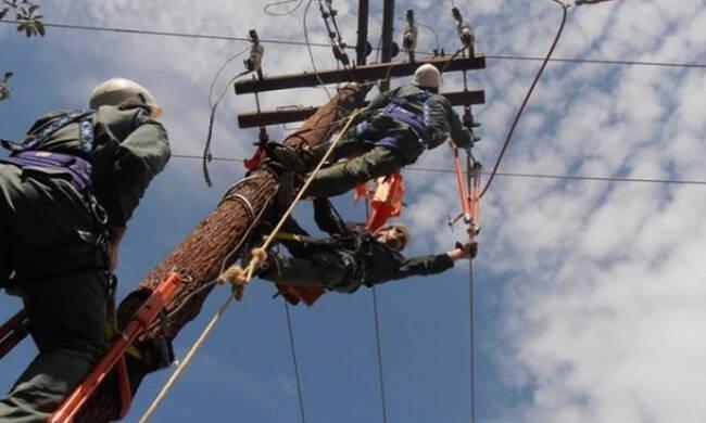 Επαναλαμβανόμενες διακοπές ρεύματος στα Τ.Δ. Εκκλησούλας και Τριλόφου