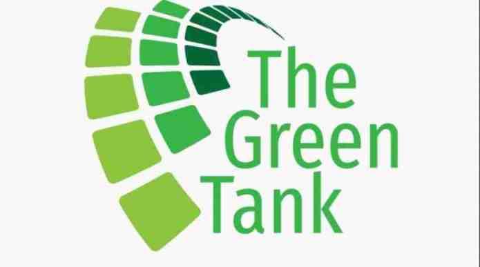 Σχόλια και προτάσεις του Green Tank για το Πρόγραμμα Δίκαιης Αναπτυξιακής Μετάβασης