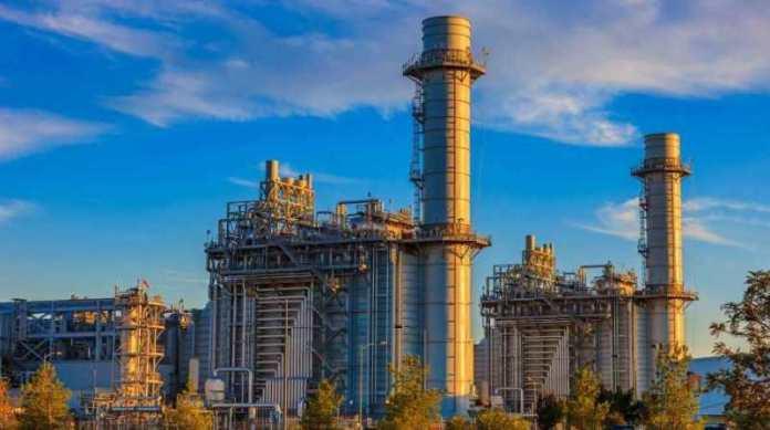 Ανησυχία και στην ελληνική αγορά για τον ενδεχόμενο αποκλεισμό των μονάδων αερίου από χρηματοδότηση